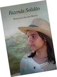 Fazenda Solidão - 2ª ed