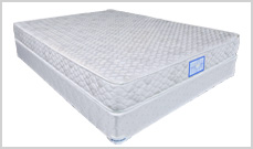 Green Gracious Product Review My Green Mattress
