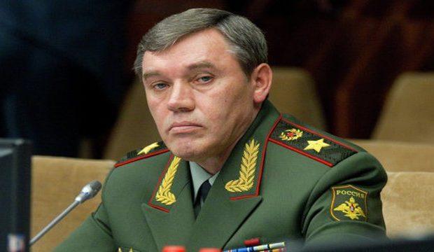 «Ρουκέτες» Ρωσίας κατά ΗΠΑ: «Η υπομονή μας στην Συρία τελειώνει»
