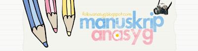http://followanasyg.blogspot.com/