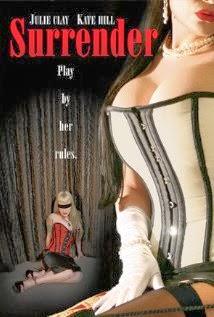 Surrender (2003)