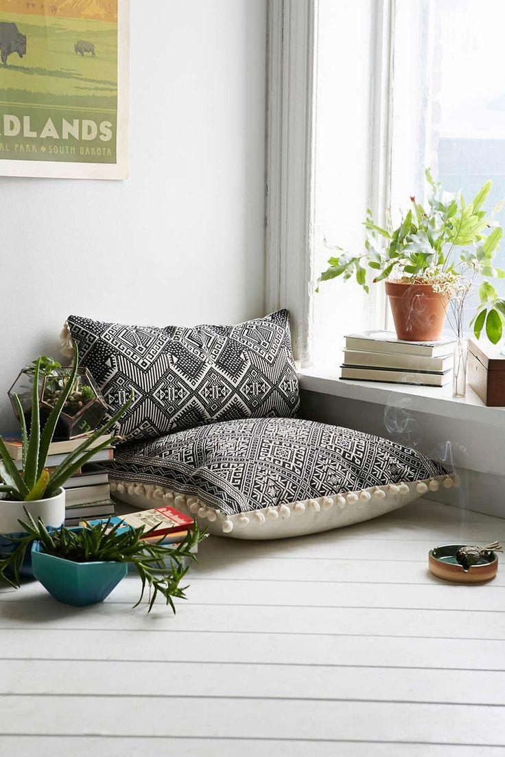 la fabrique d co 5 astuces pour une maison avec beaucoup de personnalit. Black Bedroom Furniture Sets. Home Design Ideas