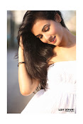 Sonal Chauhan Latest Photo shoot Gallery-thumbnail-6
