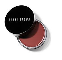 Mi momento  Bobbi Brown y los consejos de Rubén Acosta director artístico de Bobbi Brown España