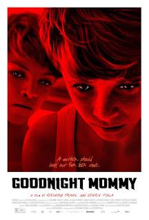 Watch Goodnight Mommy (Ich seh, Ich seh) (2014) movie free online