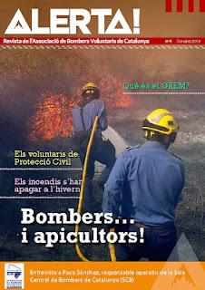 https://www.dropbox.com/s/dm45is3gn0z3y7a/revistaalerta_4.pdf