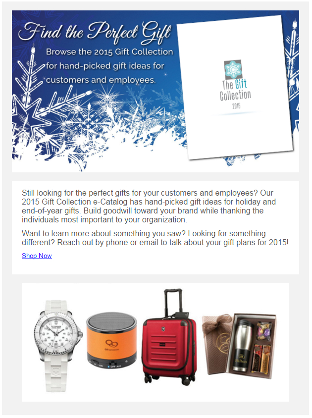 http://giftcollectionc.ecatalognow.com/publication/?i=273064