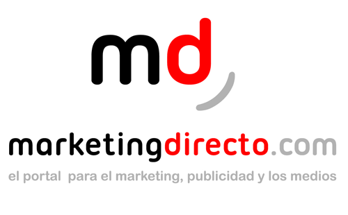 Marketing Directo (2009)