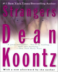 dean koontz fear nothing pdf