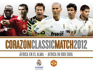 Berita Manchester United, United Berita, unitedberita.blogspot.com
