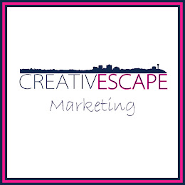 CreativEscape Marketing