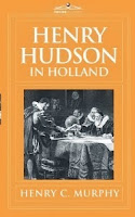 http://www.amazon.com/Henry-Hudson-Holland-inquiry-discovery/dp/1605206393/ref=sr_1_4?s=books&ie=UTF8&qid=1370645652&sr=1-4&keywords=henry+hudson/cosimo-20