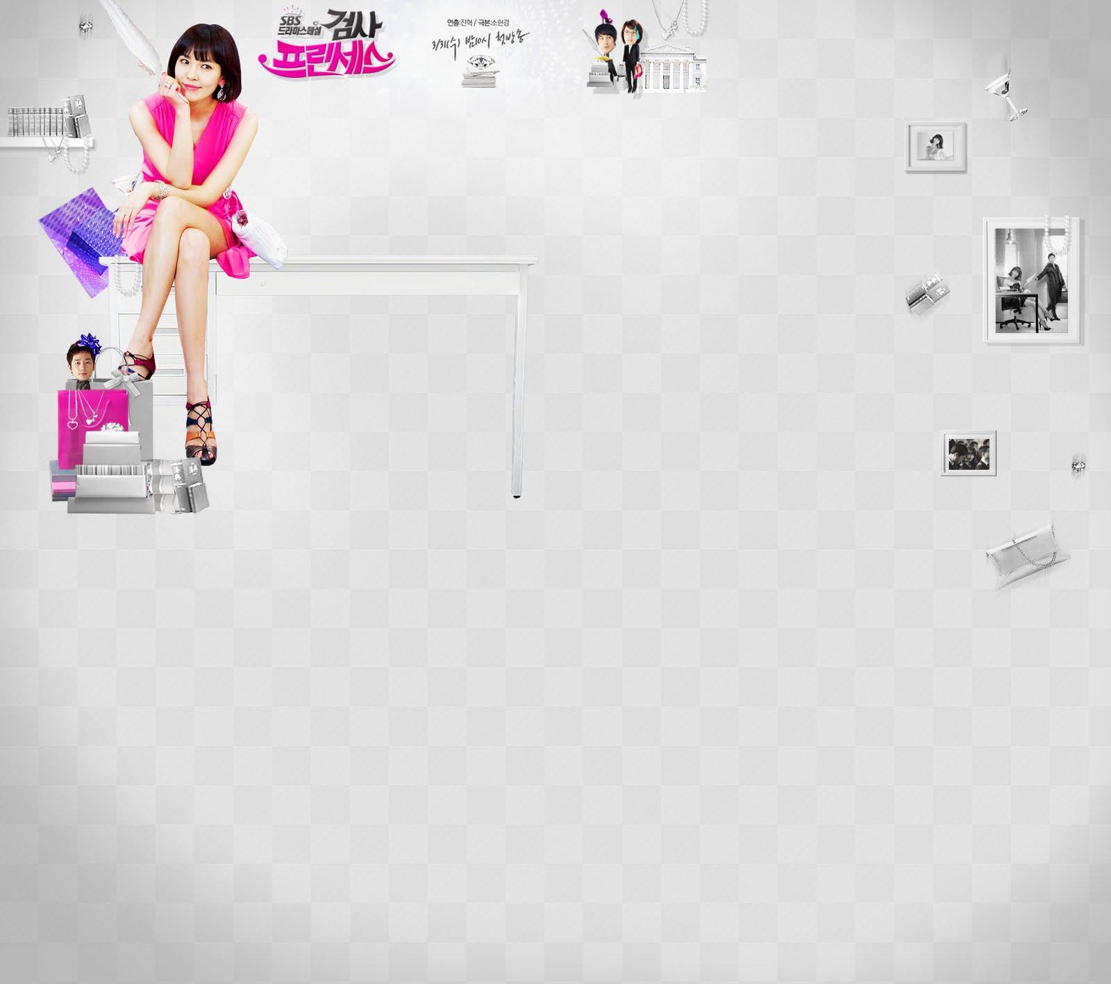 http://4.bp.blogspot.com/-WN_Wi7sDw2M/Tma0XinCFpI/AAAAAAAABWM/V1Pqd_CIqY4/s1600/wallpaper01.jpg