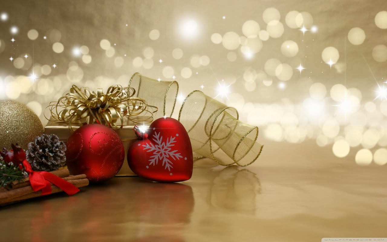 Bildergebnis für weihnachtsbilder