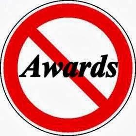 Bitte  keine Awards