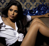 Freida Pinto, freida, bollywood, bollywood actress, latest bollywood actress
