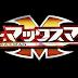 Mr. Maxman, um novo Tokusatsu surge no Japão!