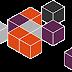 Ubuntu abandonará .deb. O que ganho com isso?