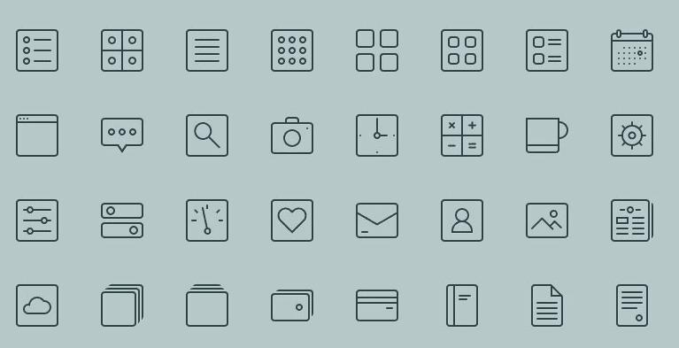 Punjab Icons (AI)