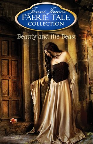 Book review beauty and the beast by jenni james fandeluxe Choice Image