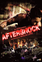 Aftershock – Dublado