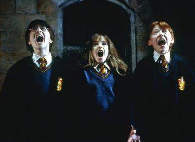 Cinemark fará maratona com todos os filmes de 'Harry Potter'! | Ordem da Fênix Brasileira