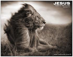 Deus Maravilhoso