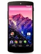HARGA HP LG Nexus 5 16GB
