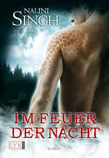 http://fantasybooks-shadowtouch.blogspot.co.at/2015/09/nalini-singh-im-feuer-der-nacht.html
