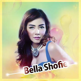 Bella Shofie - 5 Menit Lagi Stafaband Mp3 dan Lirik Terbaru