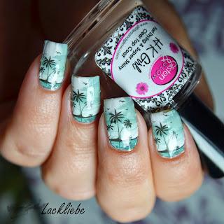 http://rainpow-nails.blogspot.com/2015/05/maritim-palmenstrand.html