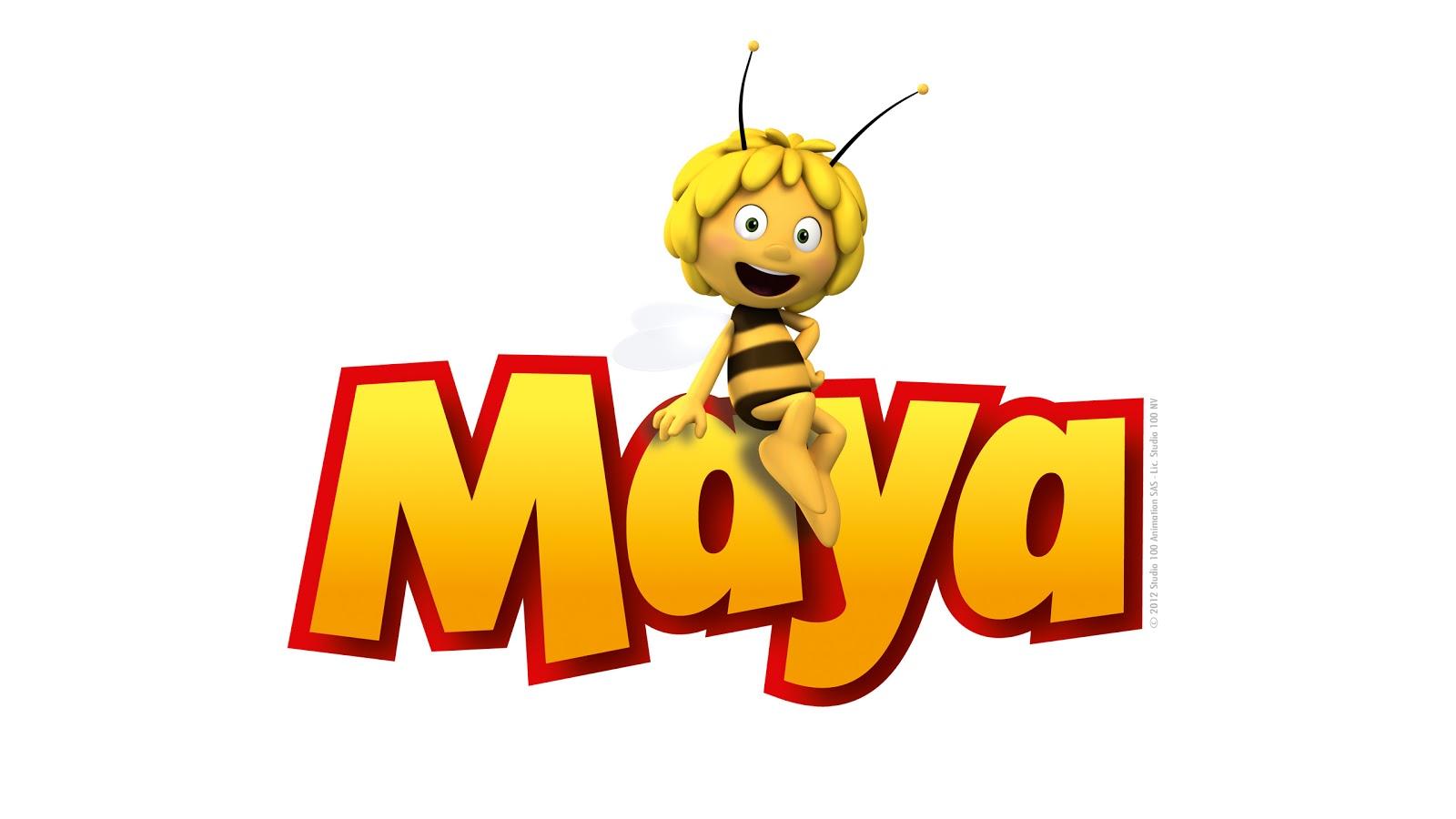 http://4.bp.blogspot.com/-WNp2Rr2fOu4/UMNMirorAtI/AAAAAAAACsI/XD9Vjlx8rjU/s1600/maya_wallpaper_06.jpg