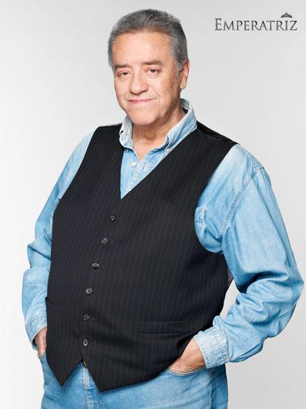 ... spanic marimar vega telenovelas mexicanas telenovelas de tv azteca
