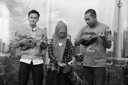 KABASA INDONESIA