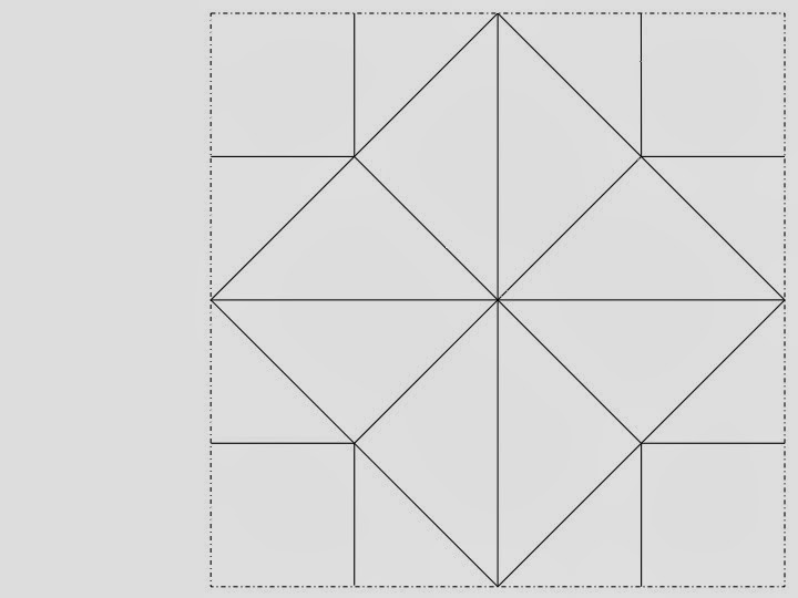 paper fortune teller template word fortune teller template in