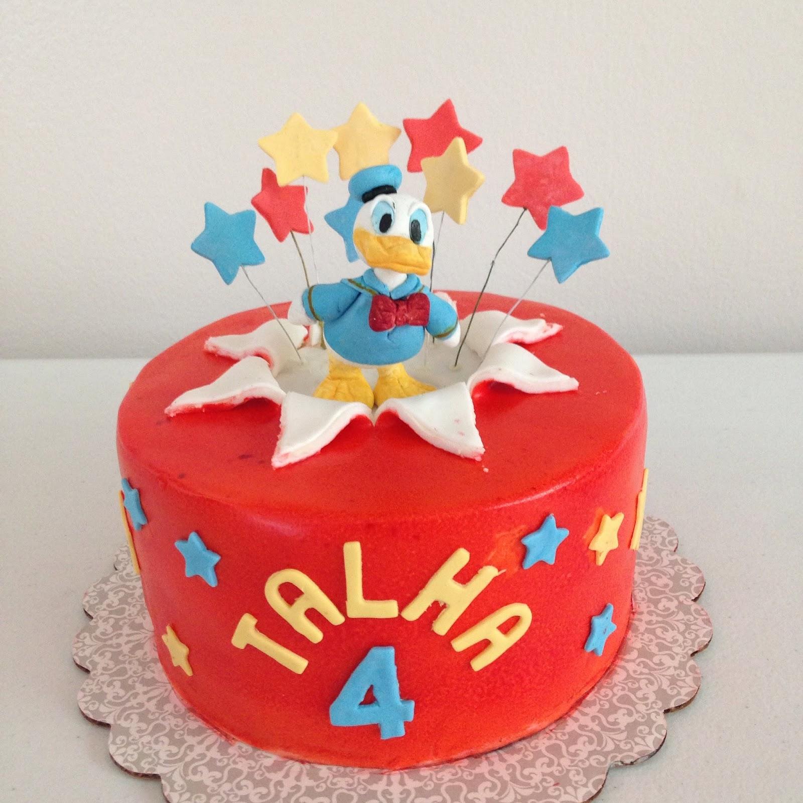 Boy Birthday Cake Kids Birthday Cake Fun Sugar Cookies