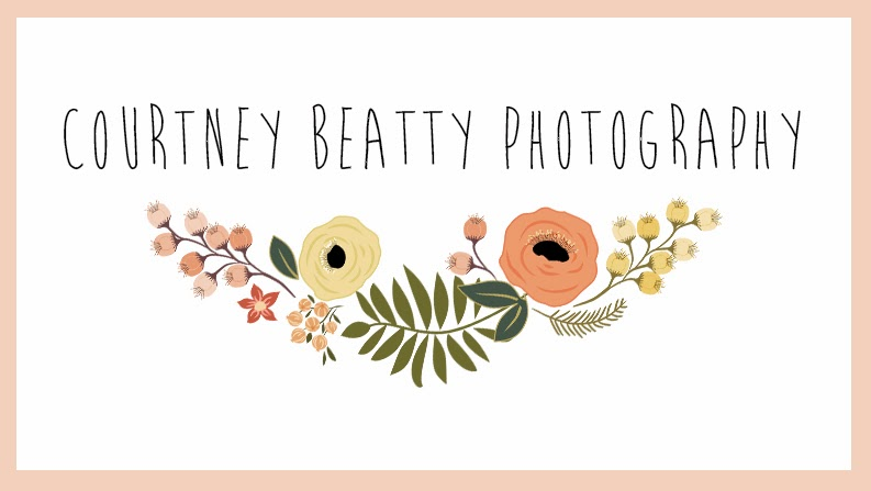 Courtney Beatty Photography