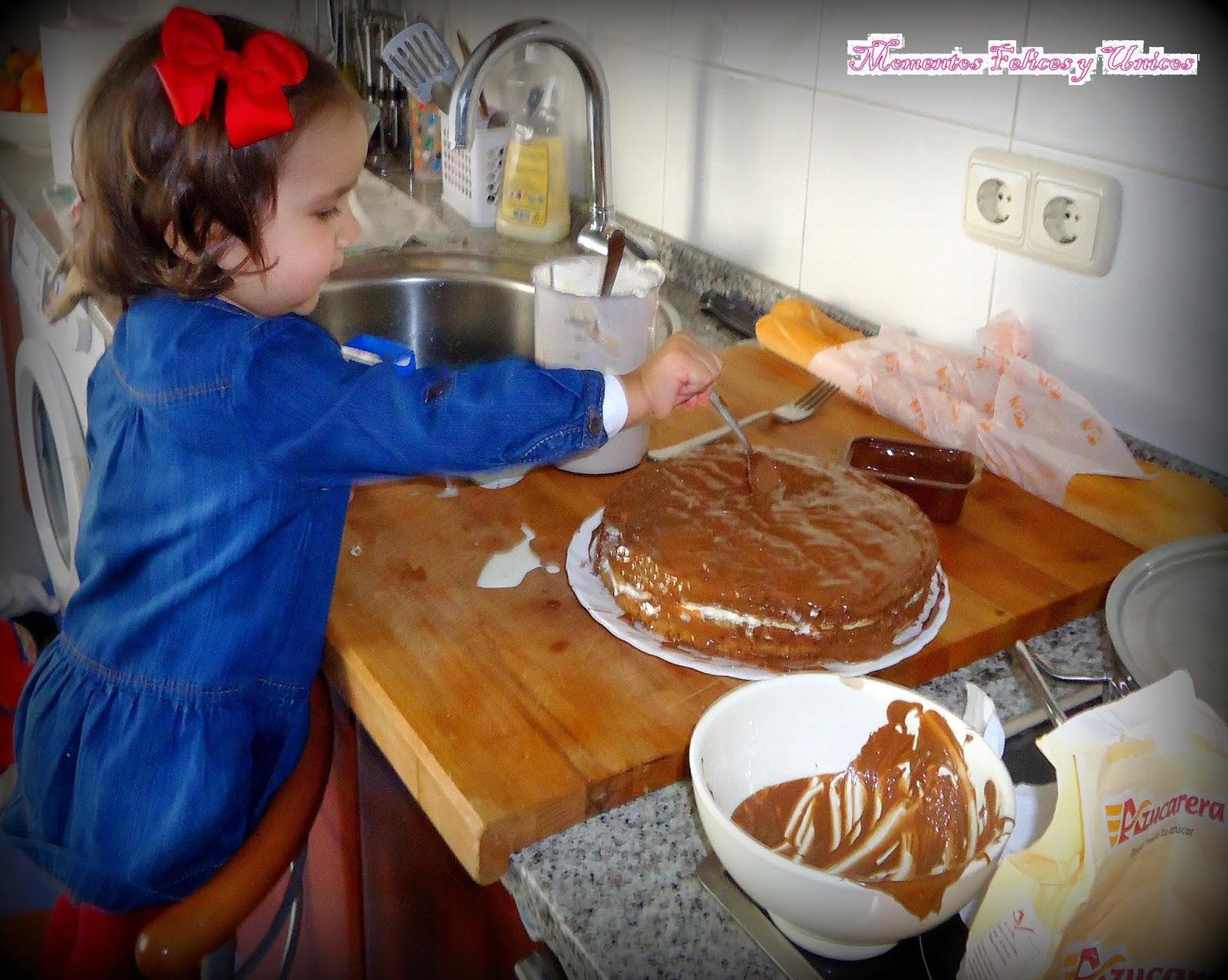 Lujo Cocinar En La Cocina Juegos Componente - Ideas para Decorar la ...