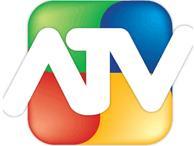 ver ATV online y en directo las 24h por internet en vivo y gratis