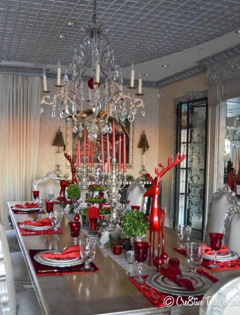 http://www.cre8tivedesignsinc.com/2011/12/christmas-tablescape/