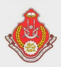 Majlis Agama Islam & Adat Istiadat Melayu Kelantan (MAIK)