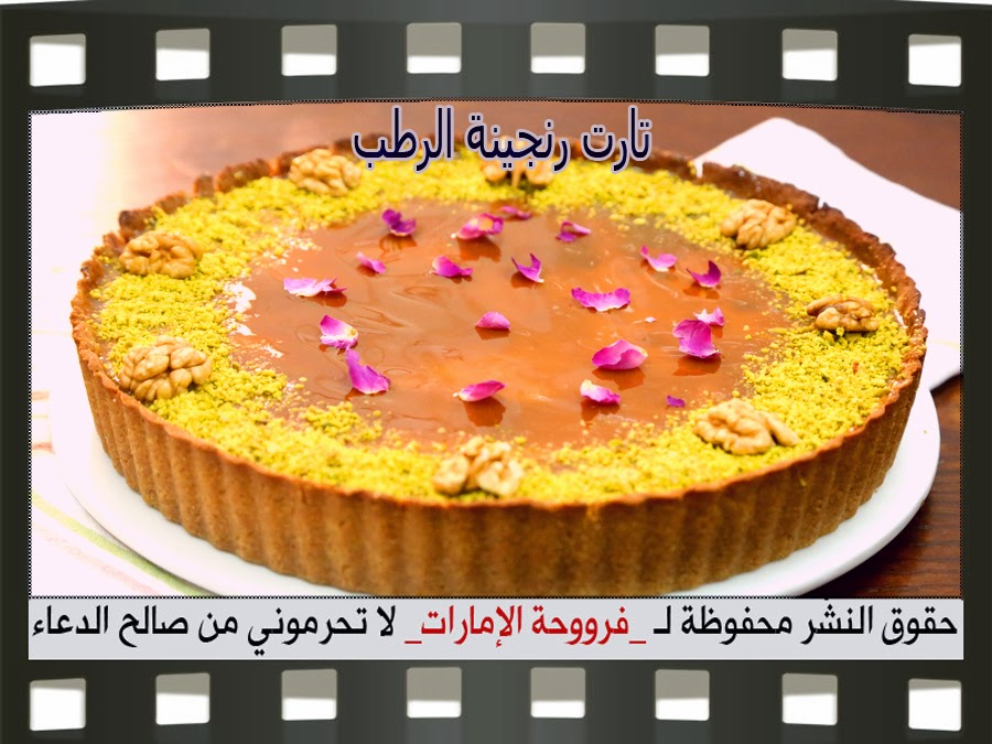 http://4.bp.blogspot.com/-WNwkkE6oVs8/VTjpR2daoQI/AAAAAAAAK9w/BlsAAgppmq4/s1600/1.jpg