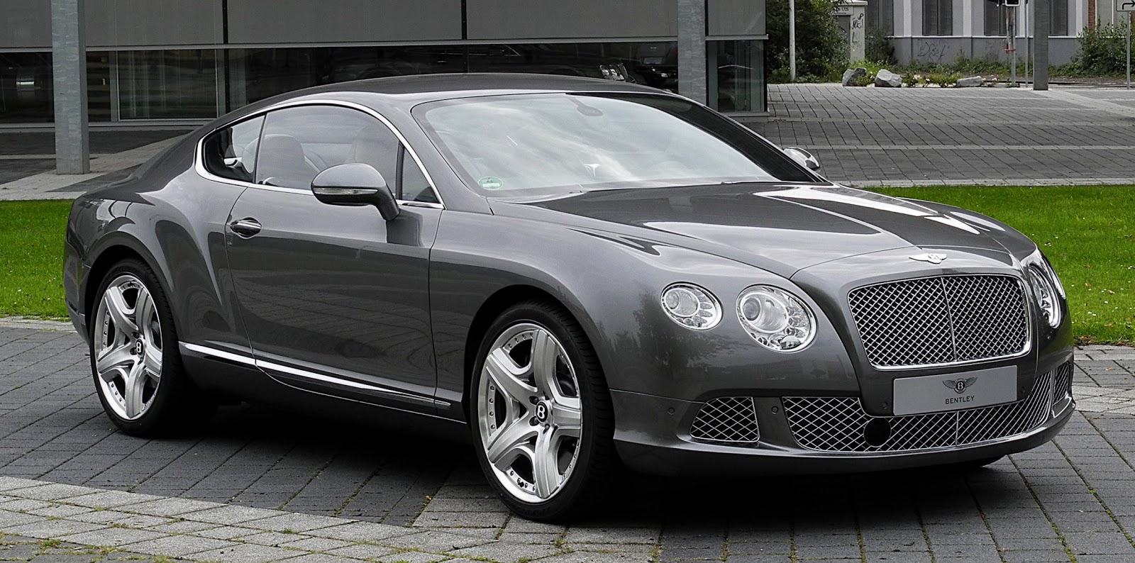 inspired car bentley a date will concept price right be by coupe standard the news of left release specs bentayga comparison and carwow speed