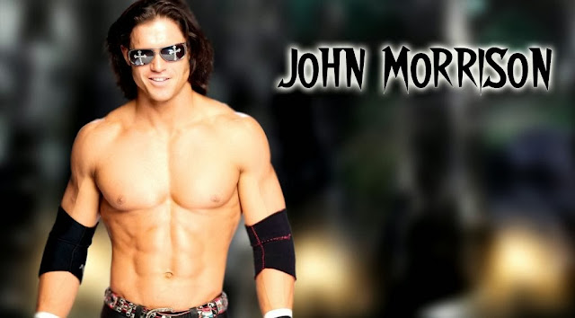 John Morison Hd Wallpapers Free Download