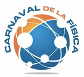 LOS CARNAVALES DE LA CIENCIA