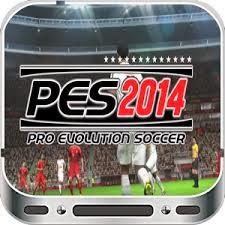 Pes 2014 Android