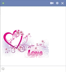 Lets Chat With Best Collections Facebook Emotions 2013
