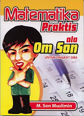 Rumus Cepat Matematika
