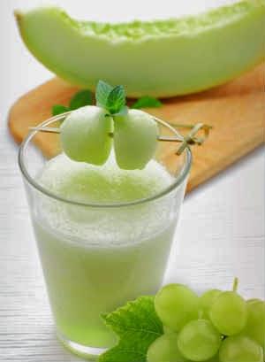 suco-branco-antioxidante