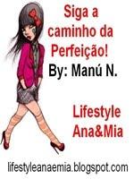 """By <a href=""""http://www.blogger.com/profile/10674503887588769510"""">Manú N. </a>"""